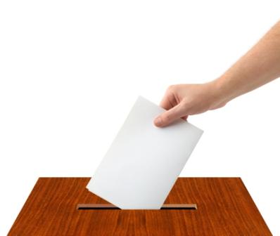 Riigikogu valimised / busside liikumine Kostivere valimispunkti