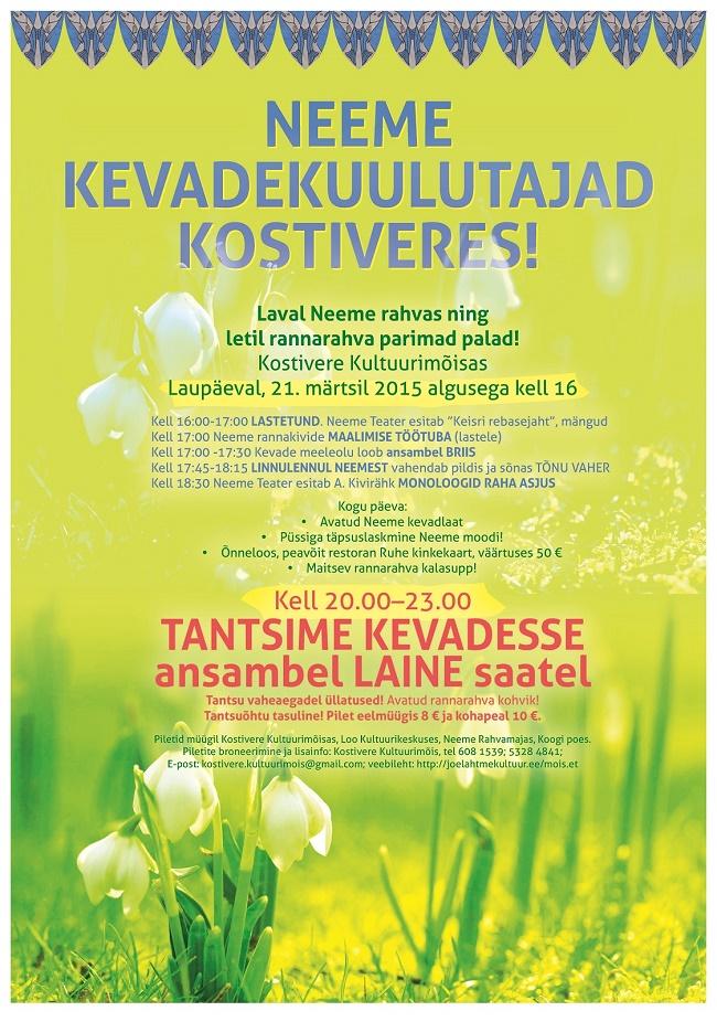 Kevadekuulutajad_A3 (2)
