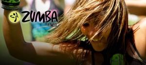 Zumba @ Kostivere Kool