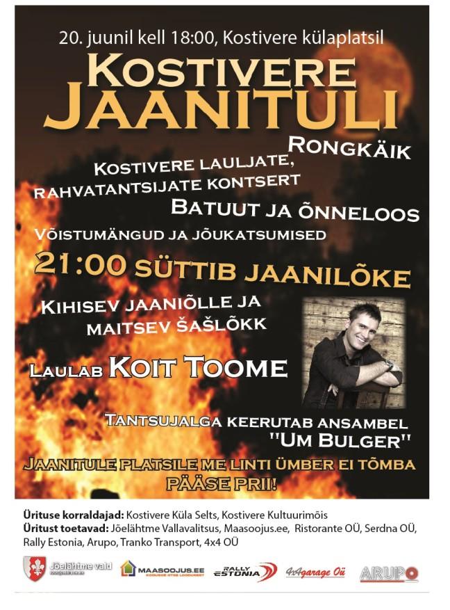 jaanitule_plakat3 (1)