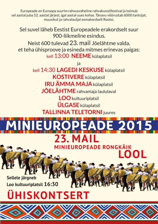 minieuropeadeA4 (1)
