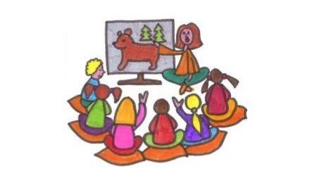 Eelkool alustab 1. oktoobril