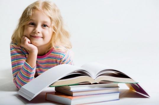 TÕN 2015 / Lapse lugema õpetamine, 14. okt