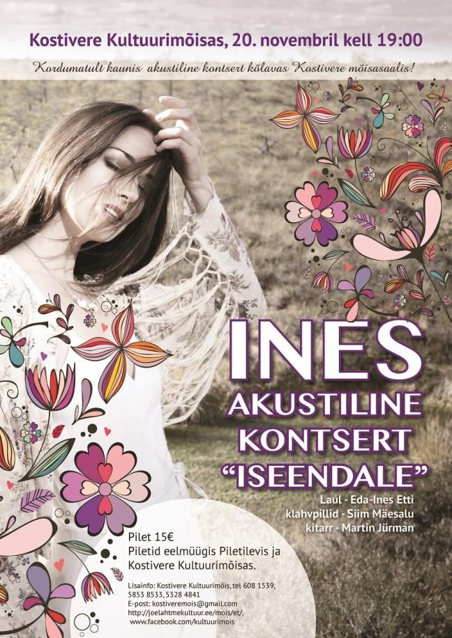 A4 ines_print.jpg2