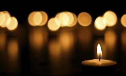 Avaldame kaastunnet…