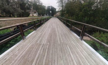 VI Kostivere sildade jooks 2016 registreerimine
