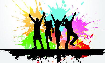 Tööpakkumine Kostivere Noortekeskuse noorsootöötajale!