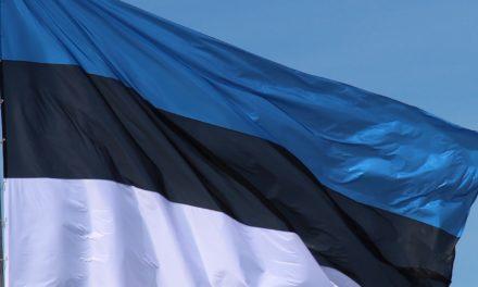Üleriigiline lipukultuuri arendamise projekt 2018