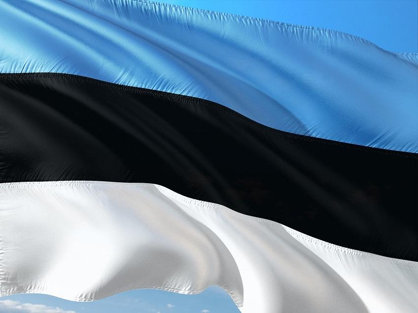 Elagu Eesti!