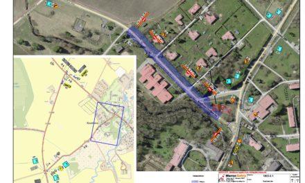 20.04 suletakse Kostivere tee