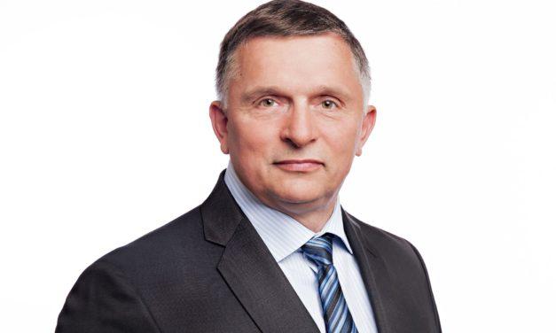 Kostivere alevikuvanema valimised / 9.12 kl 19